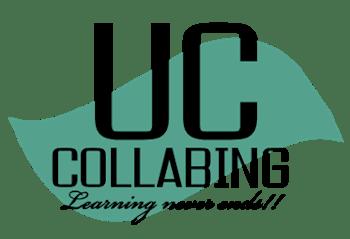 UC Collabing